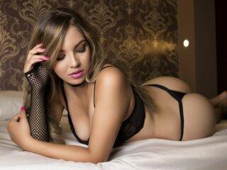 Nude xxx AlanaMorris