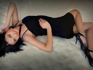 Amateur sex AliceParadise