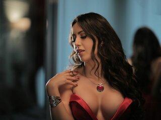 Jasmine video AllisonKeys