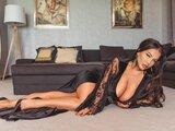 Jasmin livejasmin.com AlmaGrace