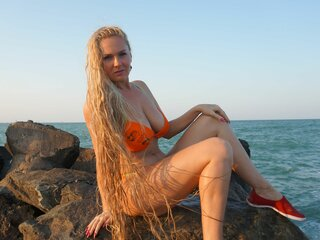 Video amateur AngelsweetMary
