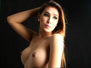 Livesex webcam CaramelTS