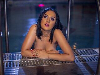 Naked livejasmin CarlaMinelli