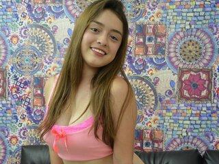 Jasmine live cataruiz