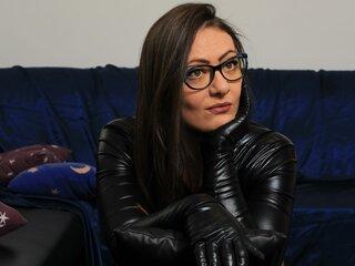Pussy webcam Cindyi