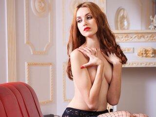 Ass jasmine DivaVonGraven