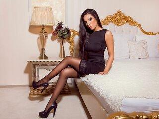Pussy jasmine ElizaGrace