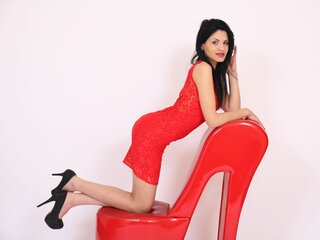 Private livejasmin Eloisyne