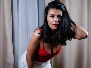 Pussy livejasmin.com EmmaAtkins