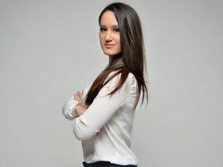 Livejasmin.com naked GloriouSs