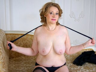 Private free HotLadyNora