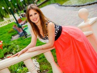 Jasmin jasmin IlonaX