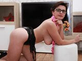 Show camshow JaneHope