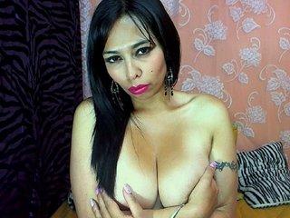 Nude webcam KATY6969