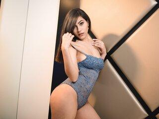 Naked anal KataKlisman