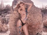Jasmine naked KellyClarke