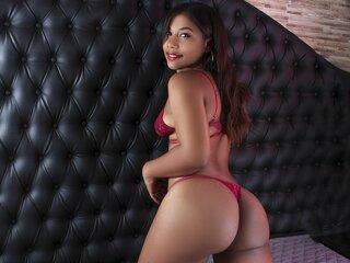 Jasmin livesex KimberlyLane