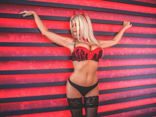 Livejasmin.com pictures LadyAmbery