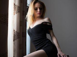 Pussy livejasmin LilAlyneee