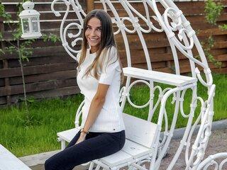 Jasmine online MilanaMill