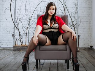 Xxx jasmine MinaMoss