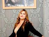 Livejasmin.com jasmin OliviaLewis