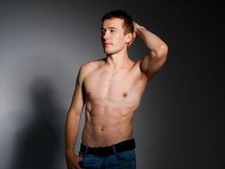 Naked video pozitiveman