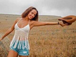 Livejasmin jasmine RachelHill