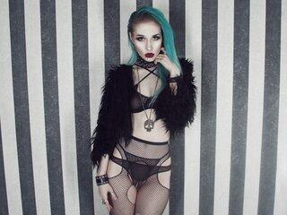 Show nude ScaryMary
