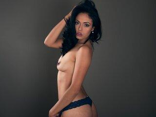 Jasmine livesex SofiaDuque