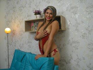 Sex pictures SofiaTurner