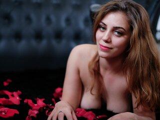 Sex jasmine SophieSoSweet