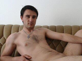 Xxx anal Stalion