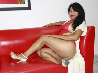 Nude real stefanyking