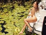 Nude show TannyaLee