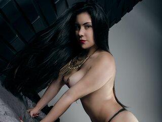 Adult livejasmin.com TatianaVega