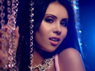 Jasmine livesex TiaAmour