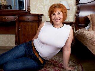 Webcam adult Wiselady