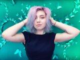 Xxx webcam ZelmaFairy